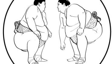 debeljuce